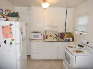 Before, Interior, Kitchen, Dining area, Cottage home, traditional Home remodels | Renovation Design Group