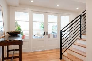 Impressive Interior Renovations |Renovation Design Group
