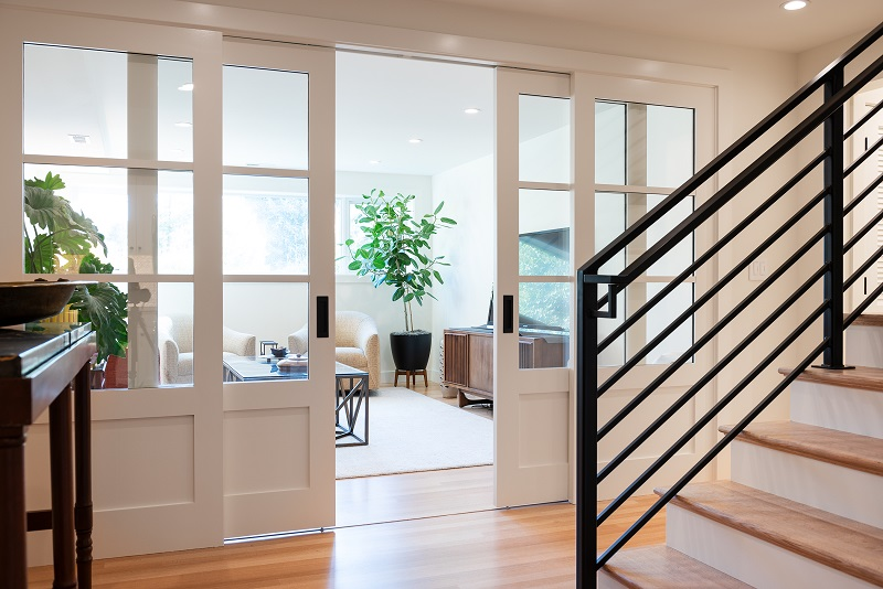 We do fantastic renovations |Renovation Design Group