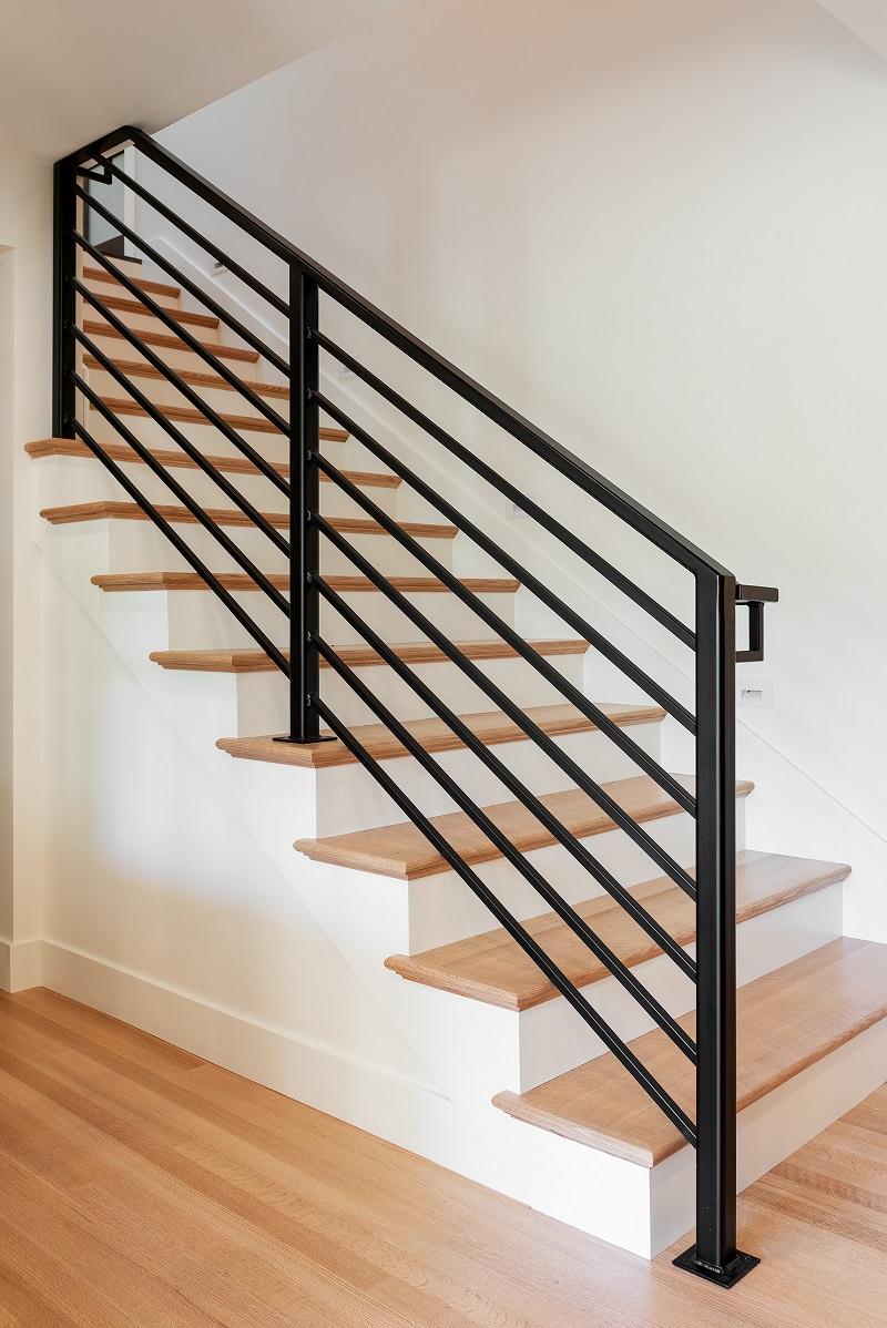 Extensive home renovations | Renovation Design Group