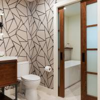 Luxury bathroom ideas | Renovation Design Group