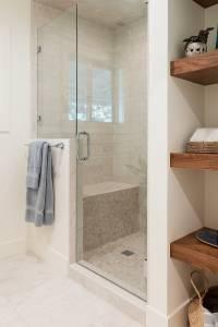 Luxury bathroom ideas | Renovation Design Group