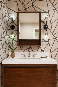 Luxury bathrooms | Renovation Design Group