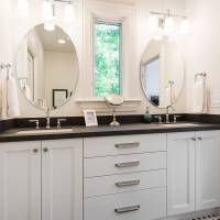 Interior Bathroom Ideas Contemporary Bathroom Designs Salt Lake City Home Remodels | Renovation Design Group
