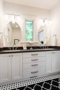 Interior Bathroom Ideas Contemporary Bathroom Designs Salt Lake City Home Remodels | Renovation Design Group