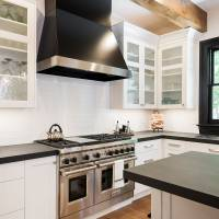 Interior Kitchen Remodel Contemporary Designs Colonial Modern | Renovation Design Group
