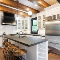 Interior Kitchen Remodel Contemporary Designs | Renovation Design Group