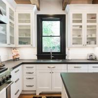 Interior Kitchen Remodel Modern Designs | Renovation Design Group