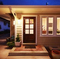 After_Back of House Remodel_Exterior Renovations_Bungalow Renovation | Renovation Design Group