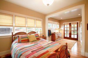 After_Interior Remodel_Bedroom Renovation_Bedroom Remodel Pictures | Renovation Design Group