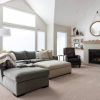 Living room ideas Contemporary Ideas | Renovation Design Group