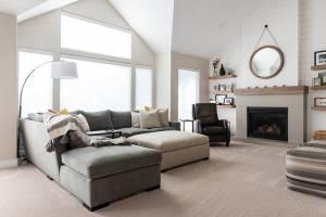 Living room ideas Contemporary Ideas | Renovation Design Group