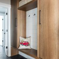 Smart Storage | Renovation Design Group