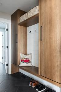 Smart Storage | Renovation Design Group