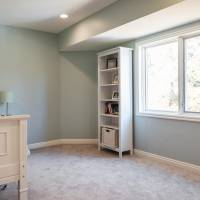 Second Story addition ideas | Renovation Design Group