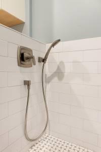 Dog Shower, Dog lovers, Mudroom | Renovation Design Group