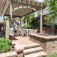 Improve Outdoor living | Renovation Design Group