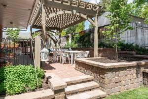 Improve Outdoor living | Renovation Design Group
