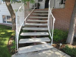 Why remodel stairs | Renovation Design Group
