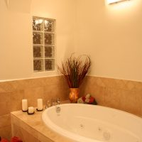 Master Bathroom Addition Master Bathroom Addition Master Bathroom Addition | Renovation Design Group