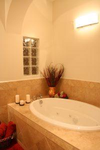 Master Bathroom Addition Master Bathroom Addition Master Bathroom Addition | Renovation Design Group