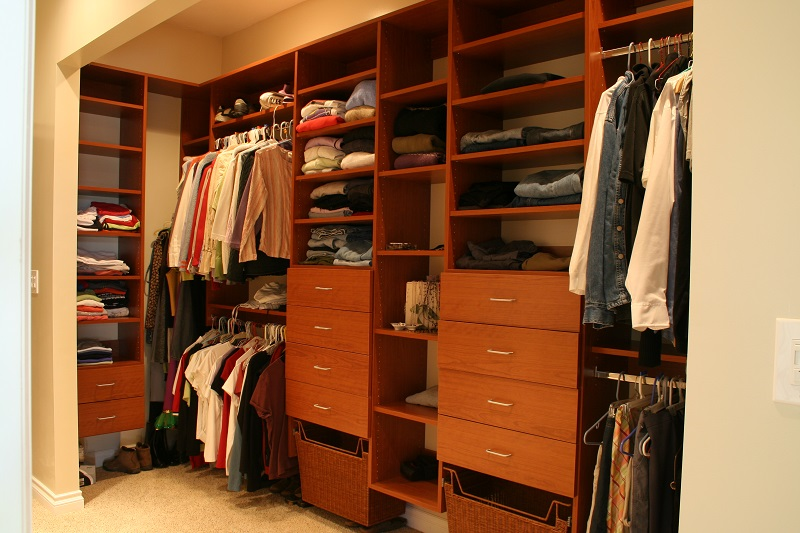 Master Bedroom Closet Addition Master Bathroom Addition Master Bathroom Addition | Renovation Design Group