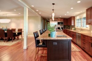 Determining if the Dining Room is right for you article by | Renovation Design Group