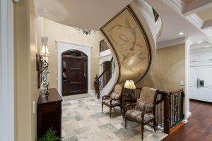 When to hire an architect and how much will it cost article by | Renovation Design Group