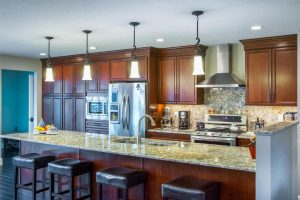 How to survive a home remodel article by | Renovation Design Group