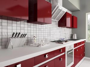 How to get the most out of your kitchen article by | Renovation Design Group