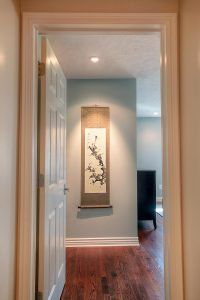 Interior Views When Remodeling dont forget the Interior Views | Renovation Design Group