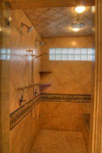 Half bathroom Remodel | Renovation Design Group