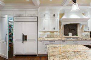 After Kitchen Remodel House design Ideas | Renovation Design Group