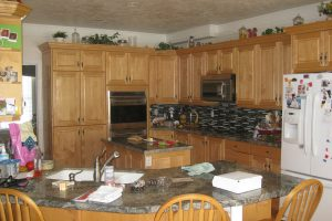 Before Kitchen Remodel House design Ideas | Renovation Design group