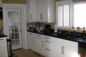 Storage Solutions Solving Common House Problems through Remodeling | Renovation Design group