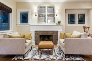How HGTV, Pinterest are changing home design | Renovaiton Design group