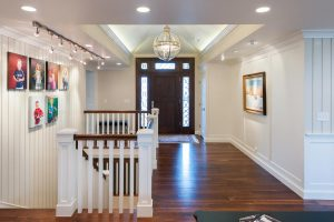Contractor explains why it's worth it to hire an architect | Renovation Design Group