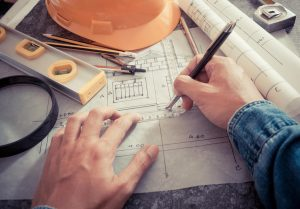 Education makes the difference with an architect article | Renovation Design Group