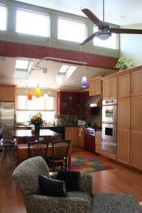 Modern Kitchen Remodel | Renovation Design Group