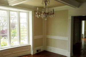 Budget Questions For Home Remodeling Before Office | Renovation Deisgn Group