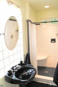 Victorian Bathroom | Renovation Design Group