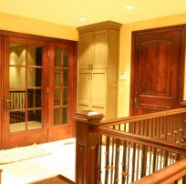Mudroom Designs Mudroom Designs | Renovation Design Group