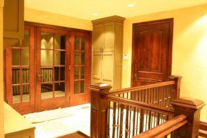 Mudroom Designs Mudroom Designs | Renovation Design Group