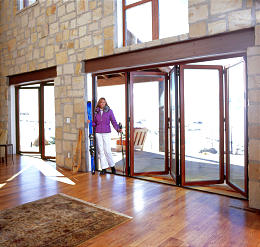 Retractable Image Number 29 Of Retracting Patio Doors