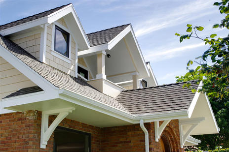 Tips to Cut remodeling costs without cutting corners