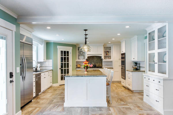 5 Signs it's time to remodel 1