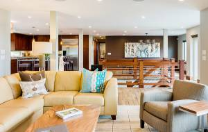 Renovation Design Group | After Renovations 2019