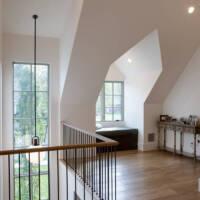 Loft idea | Renovation Design Group