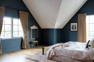Contemporary bedroom ideas   Renovation Design Group