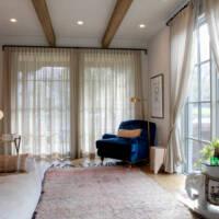 Contemporary Home décor | Renovation Design Group